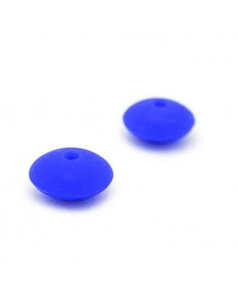 Ábacos de silicona