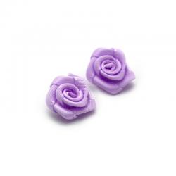 Flor 13mm x 6mm.