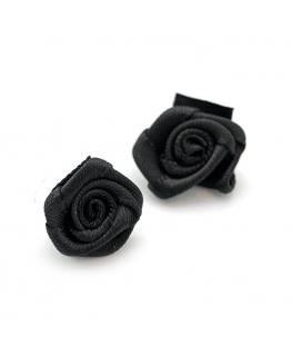 Flor 20mm x 8mm.