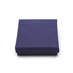Caja Regalo Joyería 9cm x 9cm