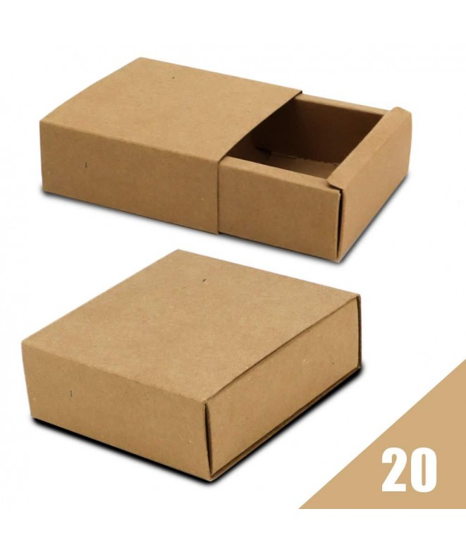 1d56e39e174c Caja Regalo