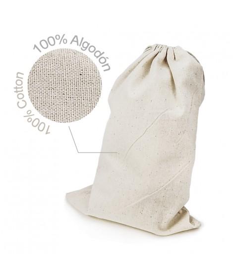 Cotton sacks 30x20cm