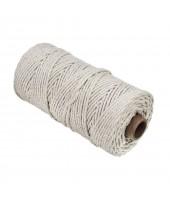100% Cotton Cord