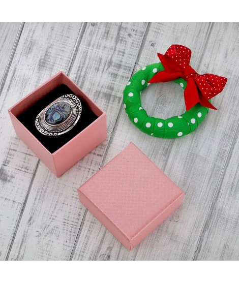 Boxes Gift Jewelry