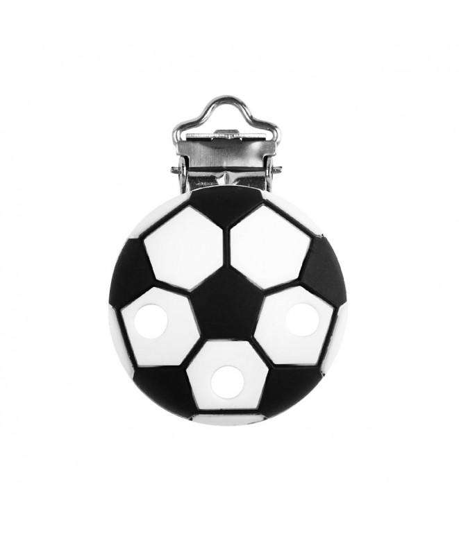 Pinza Balon de Fútbol
