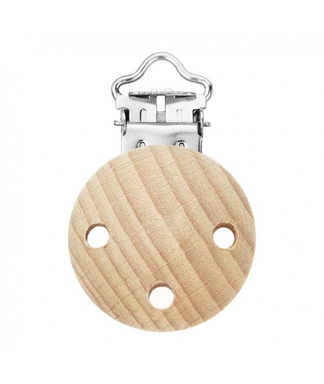 Beech Wood Clip