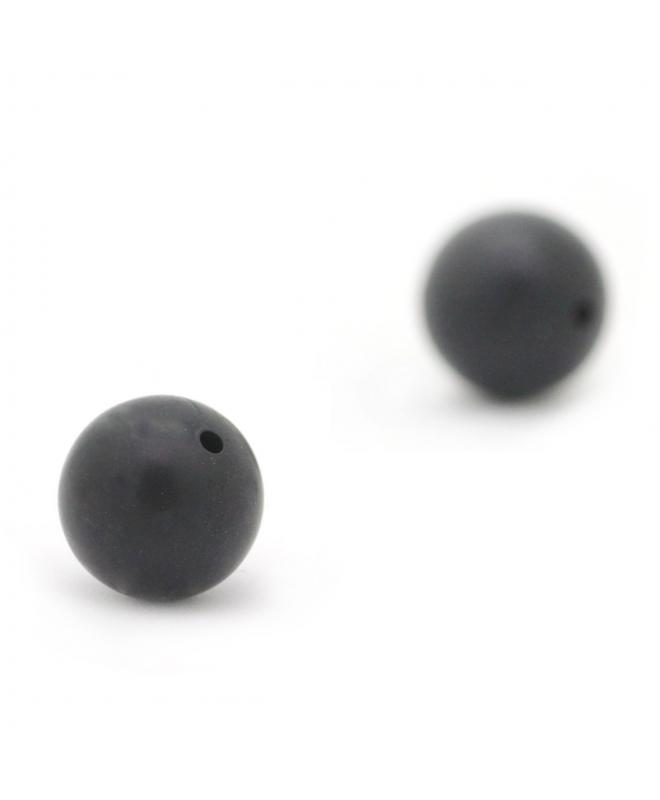 Bolas de Silicona Ø 15mm
