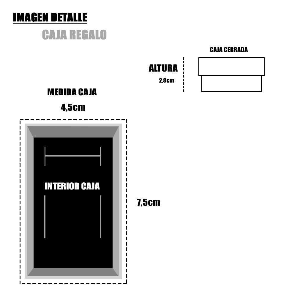 caja-muestra-75x45.jpg