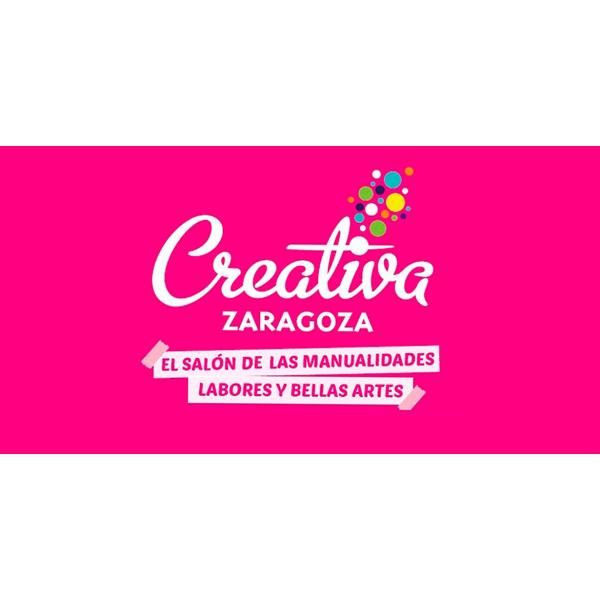 FERIA CREATIVA ZARAGOZA 2018-1
